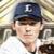 源田 壮亮(ベストナイン/2020シリーズ2)