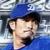 祖父江 大輔(タイトルホルダー/2020シリーズ2)