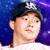 木澤 尚文(ドラ1ルーキー2021)