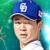 高橋 宏斗(ドラ1ルーキー2021)