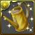 黄のジョウロ