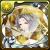 花嫁エスカマリの指輪