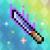 殺生石の匕首