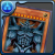 オベリスクの巨神兵のカード