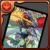 ドギラゴン剣【DM】カード