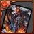 ボルメテウス・ブラック・ドラゴン【DM】カード