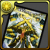 アルファディオス【DM】カード