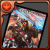 ドギラゴン【DM】カード
