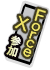 ForceX