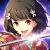 暁の軌跡モバイル攻略wiki