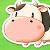 牧場物語オリーブタウン攻略wiki