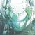 ボーダーブレイクPS4攻略wiki