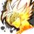 ドラゴンボールレジェンズ攻略wiki