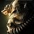 フォールアウト76(Fallout76)攻略wiki