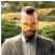 Far Cry5