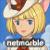 ニノクロ(二ノ国CW)攻略wiki