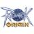 ラグオリ(ラグナロクオリジン)攻略wiki