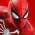 スパイダーマン(PS4)攻略wiki